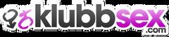 Klubb6 logo